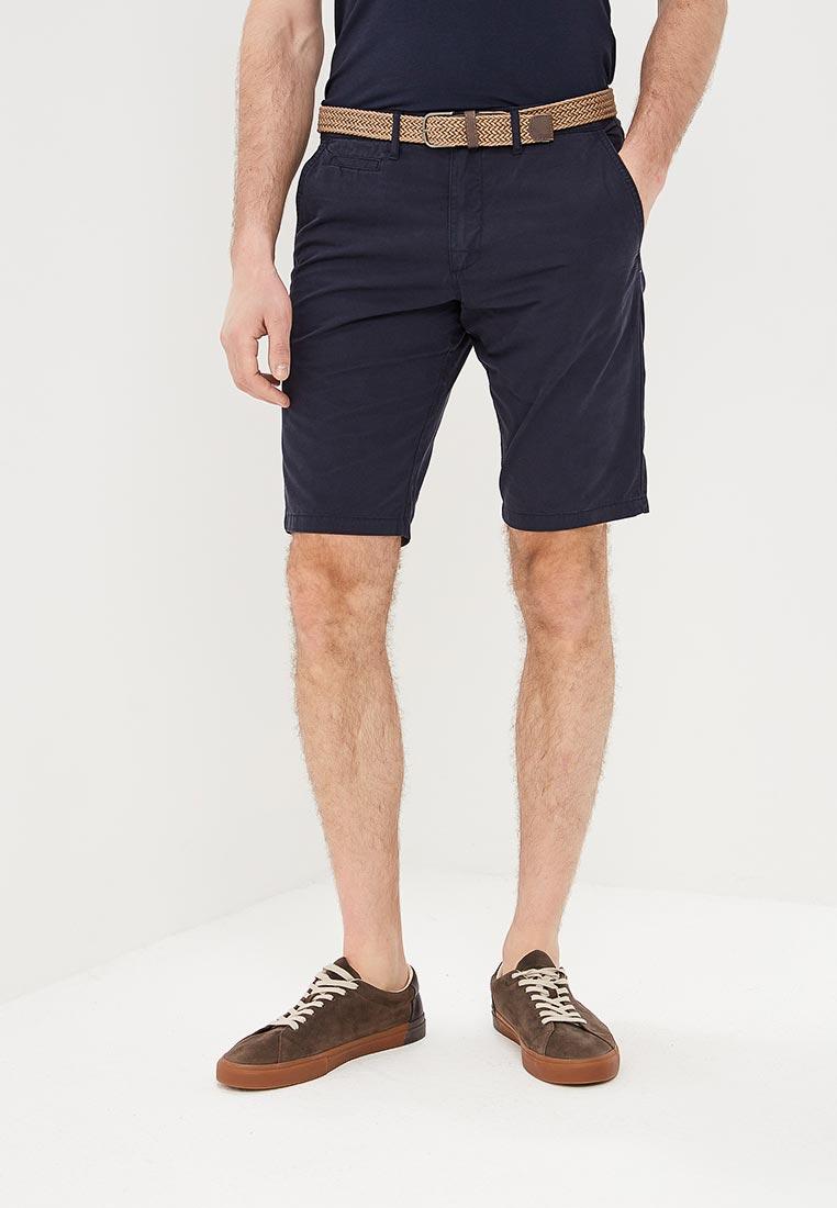 Мужские повседневные шорты Celio (Селио) LOSLACK