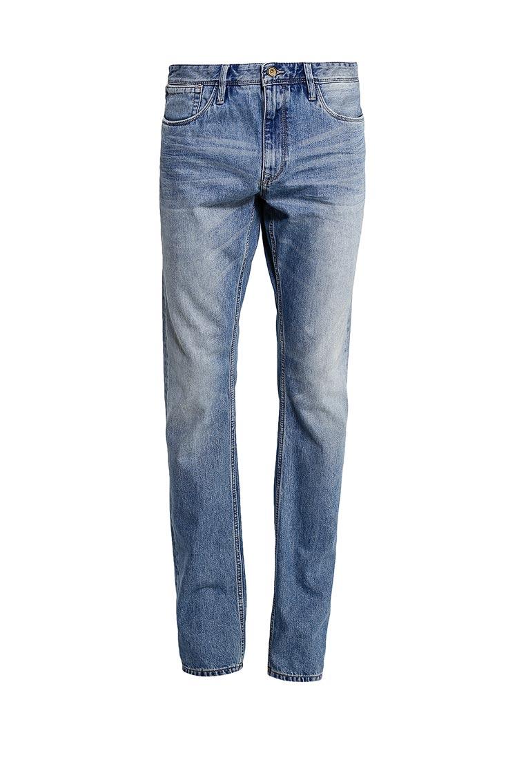 Мужские прямые джинсы Celio (Селио) BOSKY15