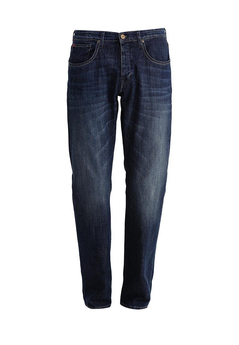 Мужские прямые джинсы Celio (Селио) ROPLUS5