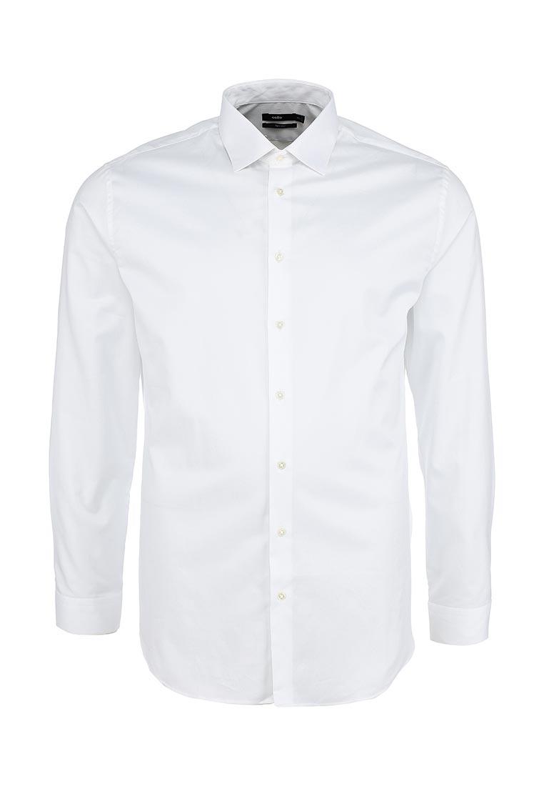 Рубашка с длинным рукавом Celio (Селио) SAMAGIC