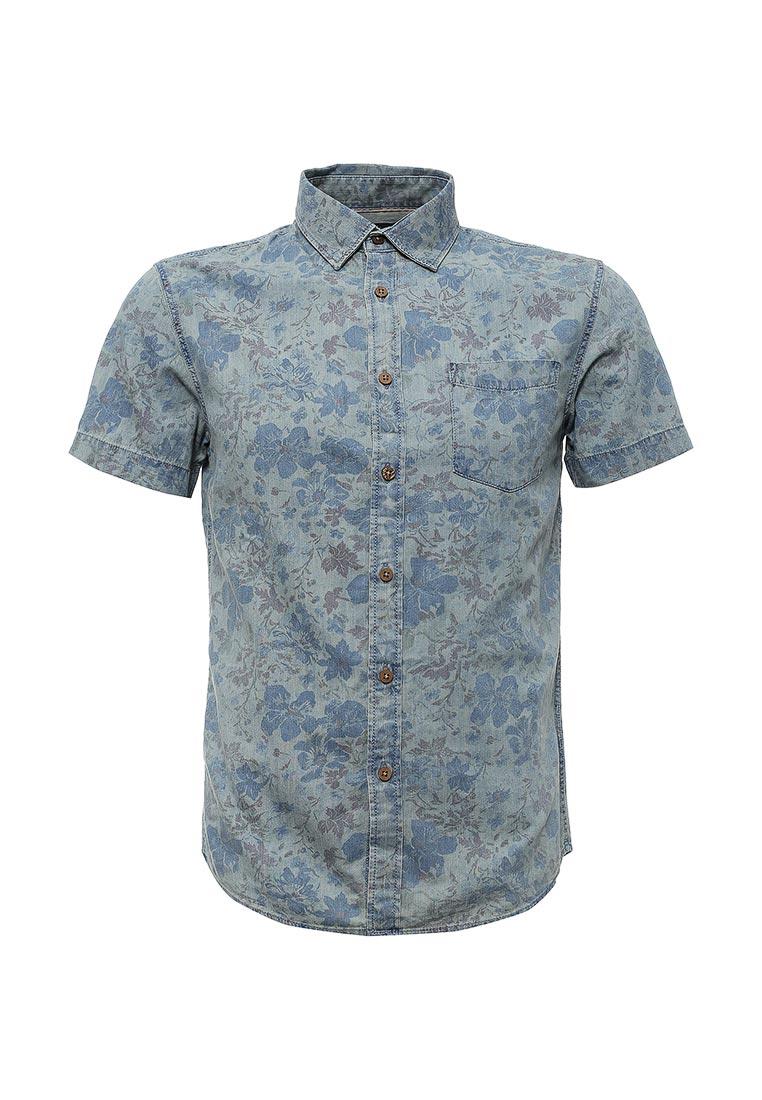 Рубашка с коротким рукавом Celio (Селио) DAMIAMI