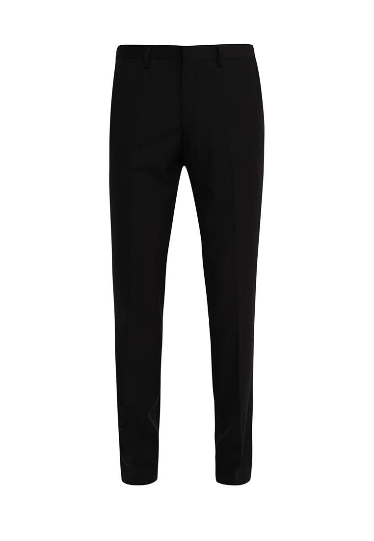 Мужские классические брюки Celio (Селио) DOHIT