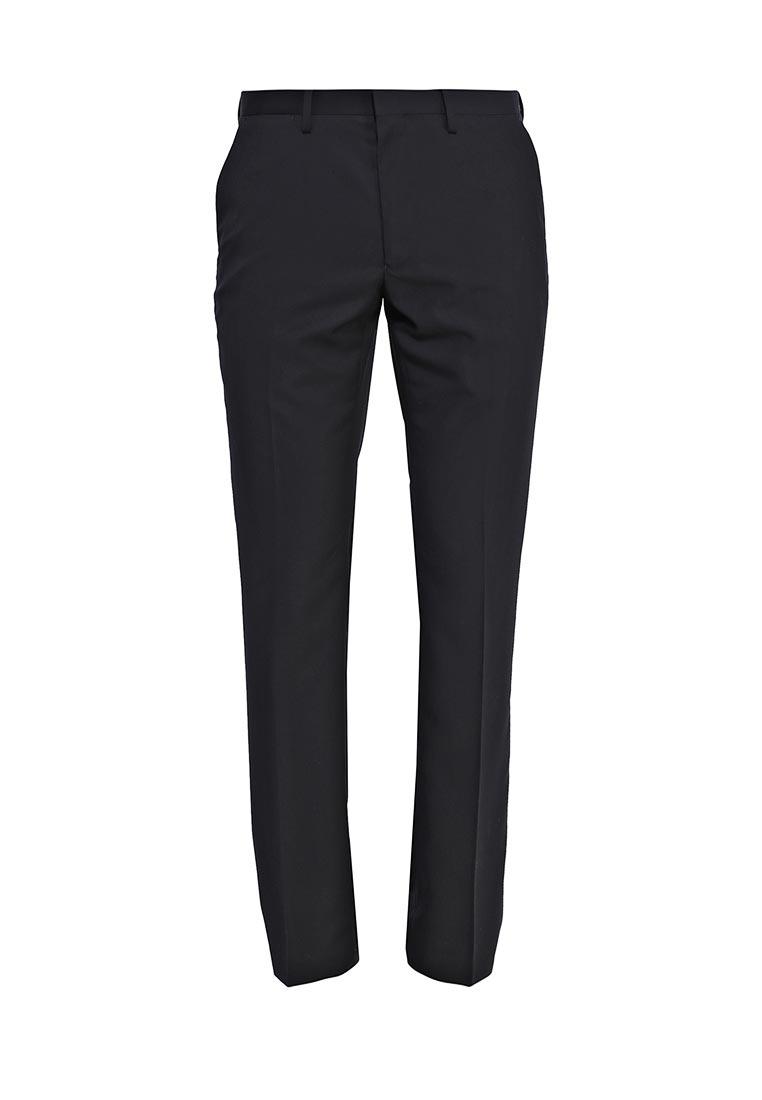 Мужские классические брюки Celio (Селио) SPRIO