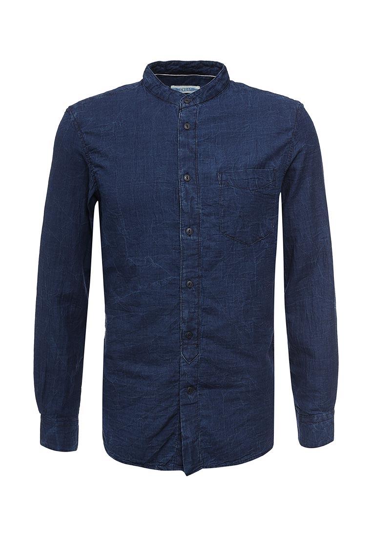 Рубашка Celio (Селио) GAFACE