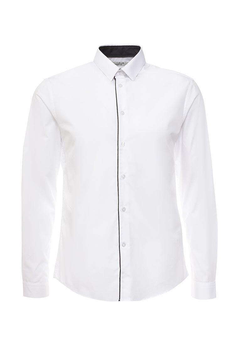 Рубашка с длинным рукавом Celio (Селио) GAKO