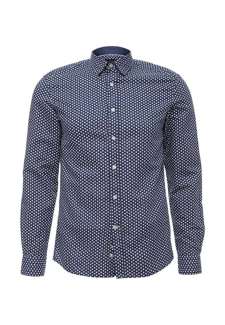 Рубашка с длинным рукавом Celio (Селио) GALINMAG