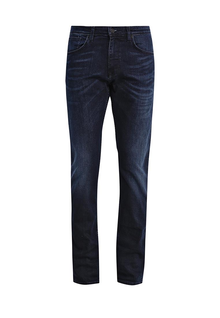 Мужские прямые джинсы Celio (Селио) GOCODY15