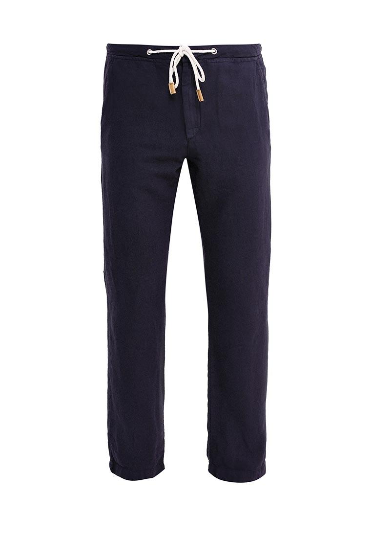 Мужские повседневные брюки Celio (Селио) GOJOLLIN