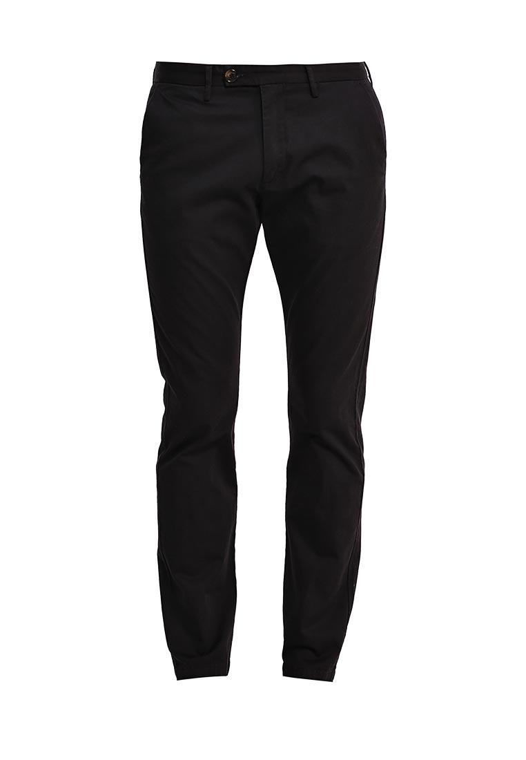 Мужские повседневные брюки Celio (Селио) GOLAKE