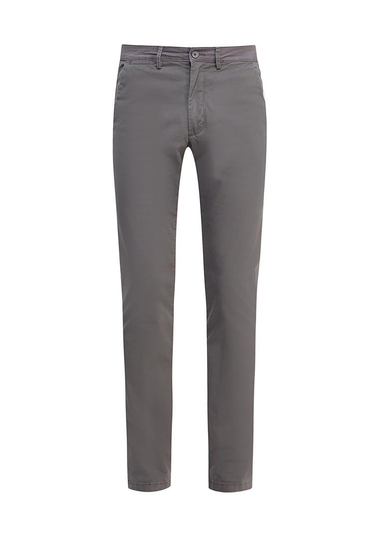 Мужские повседневные брюки Celio (Селио) GOPRIMO