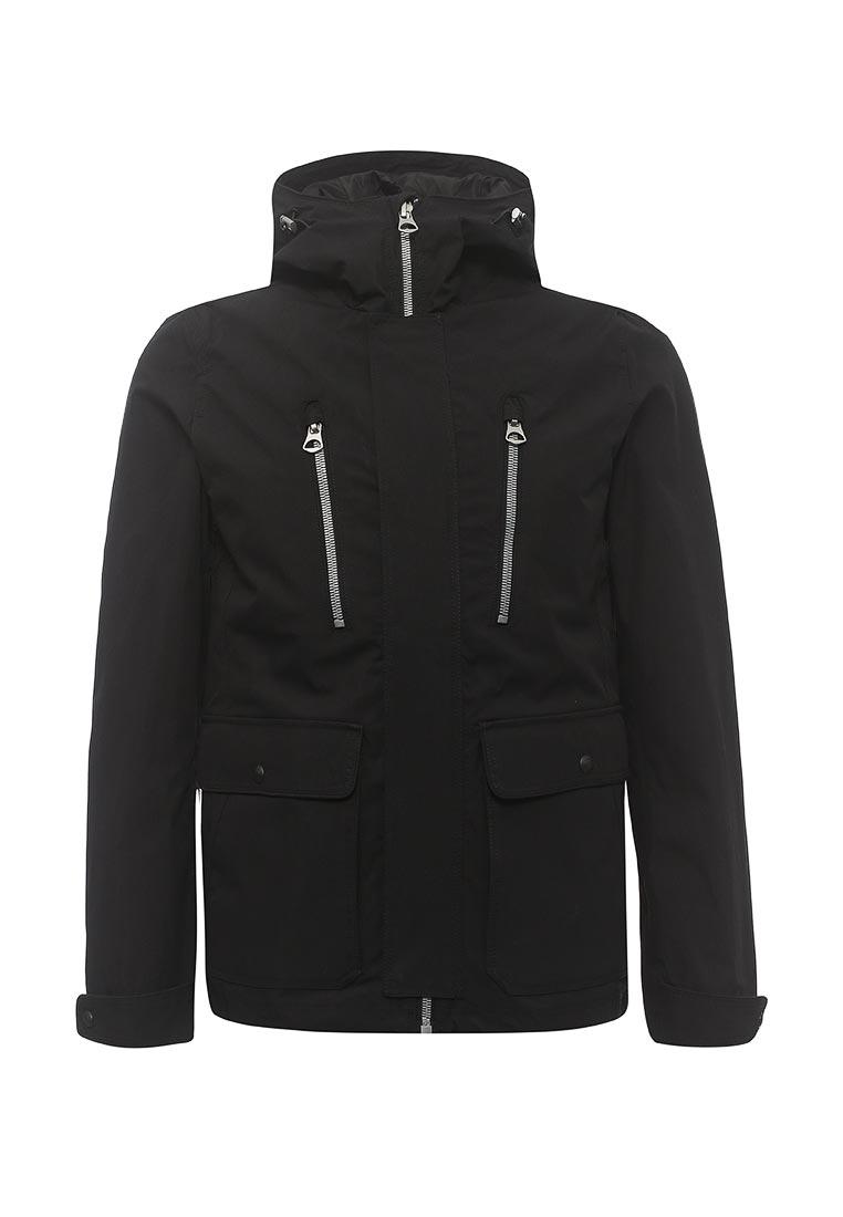 Куртка Celio (Селио) GUBOB