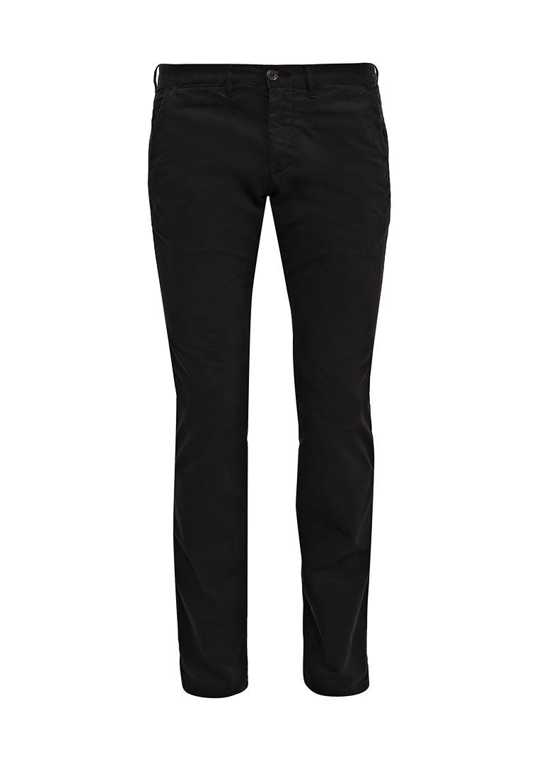 Мужские повседневные брюки Celio (Селио) DOTALIA3