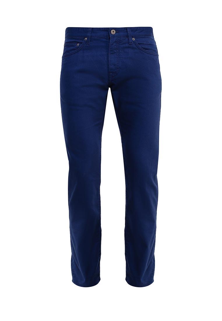 Мужские повседневные брюки Celio (Селио) GOPOCKETT