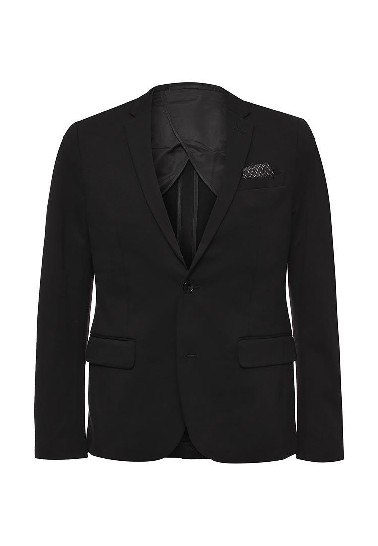 Пиджак Celio (Селио) JUMAX