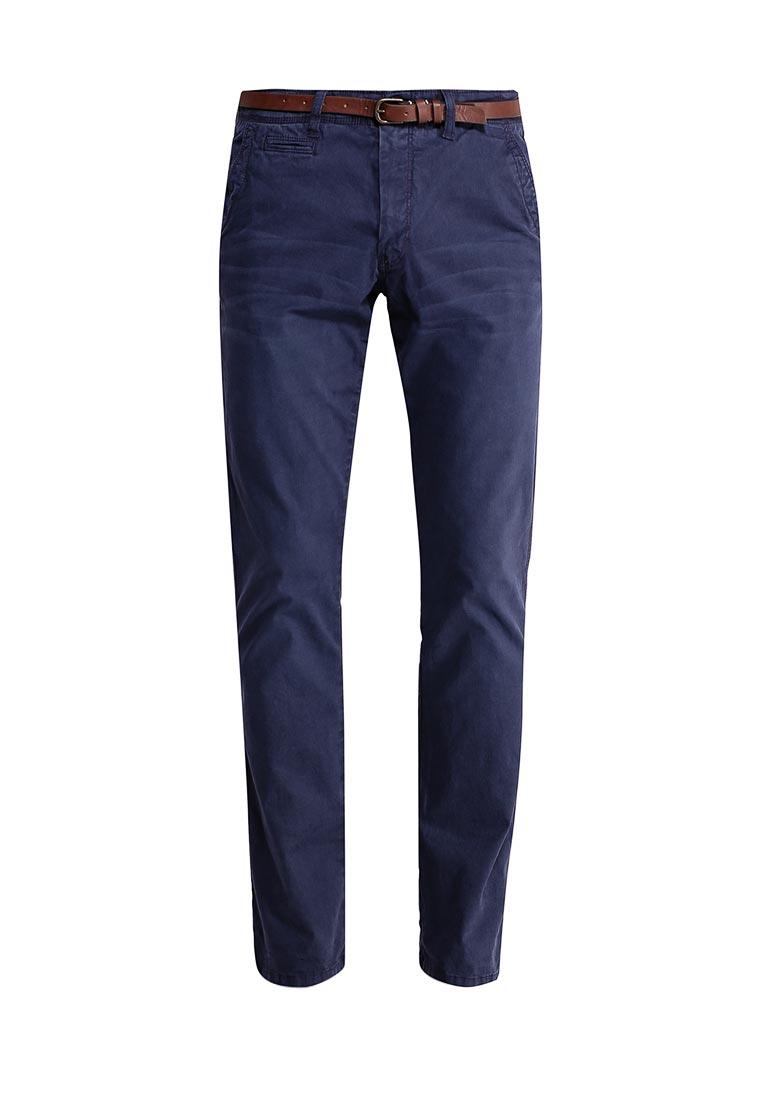 Мужские повседневные брюки Celio (Селио) COMONE