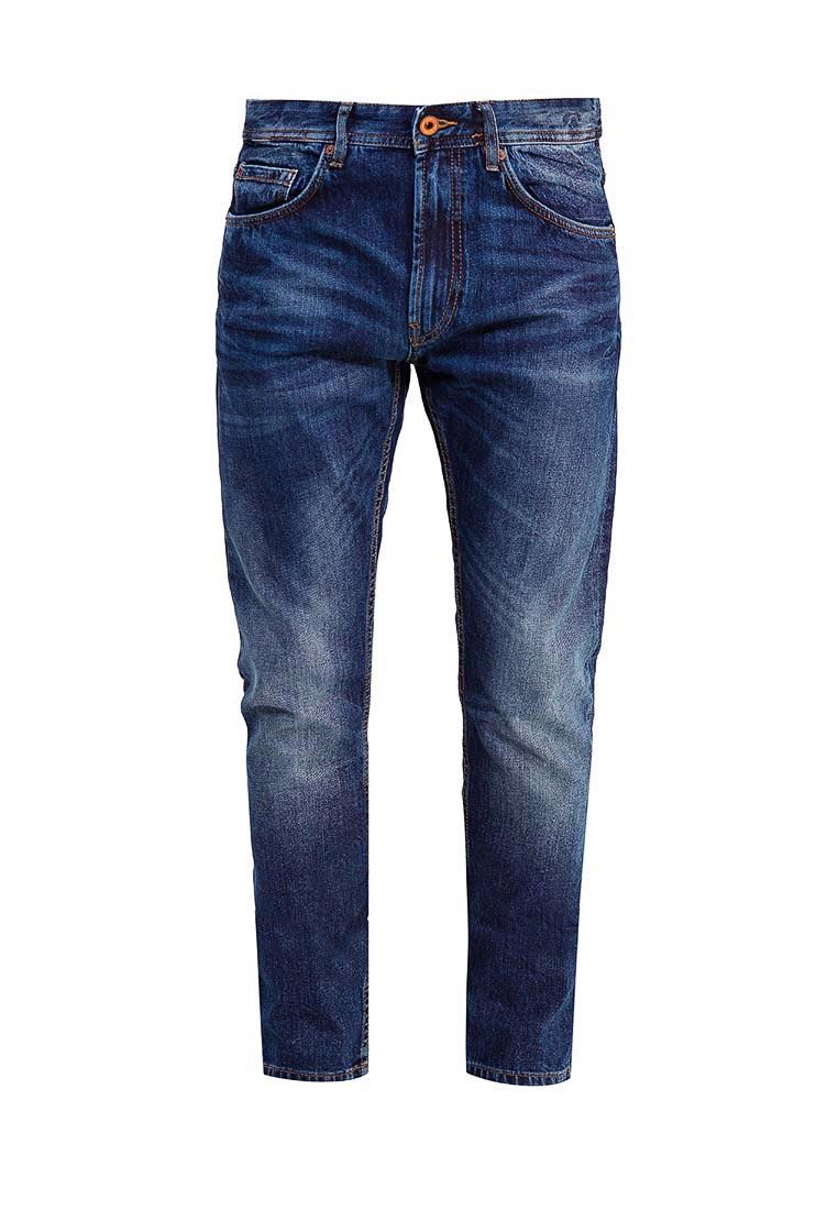 Мужские прямые джинсы Celio (Селио) JODEEP