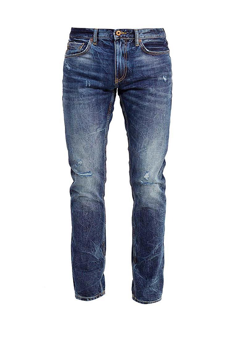 Мужские прямые джинсы Celio (Селио) JOSELVE