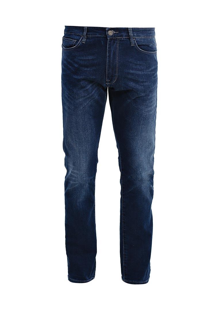 Зауженные джинсы Celio (Селио) JOSLUE25