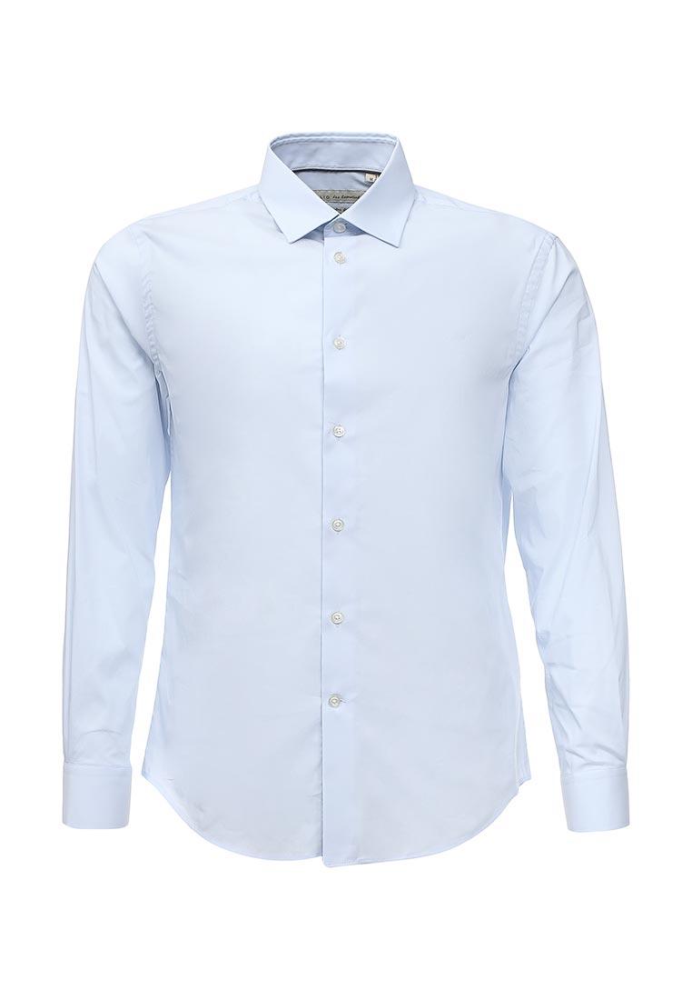Рубашка с длинным рукавом Celio (Селио) FAPOPELINE