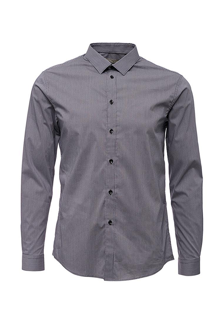 Рубашка с длинным рукавом Celio (Селио) GAVANTAL