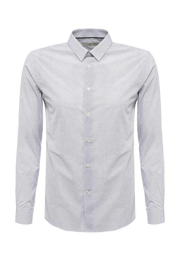Рубашка с длинным рукавом Celio (Селио) JACV