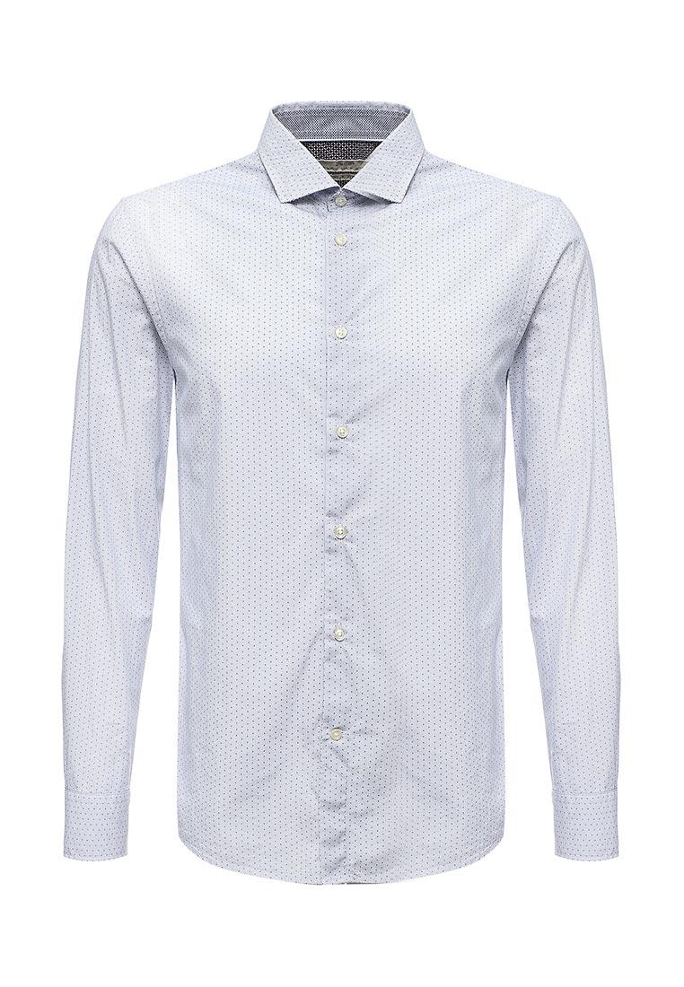 Рубашка с длинным рукавом Celio (Селио) JAFRANCIA