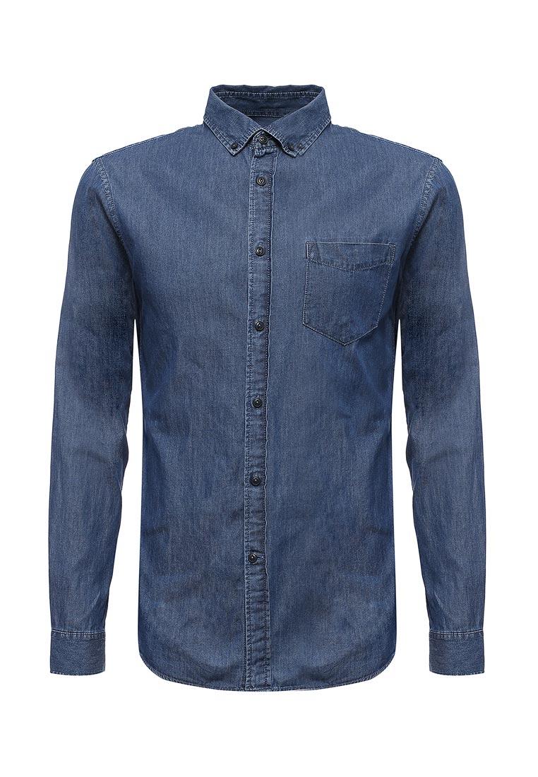 Рубашка Celio (Селио) JANRIQUE