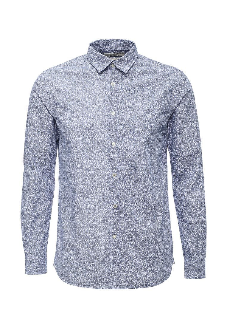 Рубашка с длинным рукавом Celio (Селио) JAPAISLEY