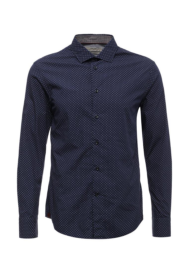 Рубашка с длинным рукавом Celio (Селио) JAPARIS