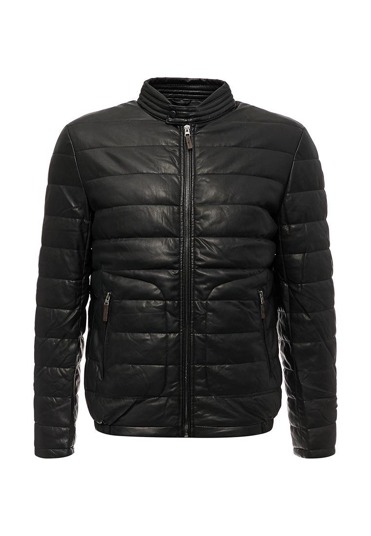 Кожаная куртка Celio (Селио) JURETO