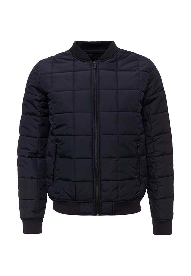 Куртка Celio (Селио) JUBOMB