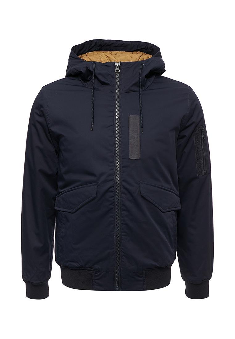 Куртка Celio (Селио) JUHOOD