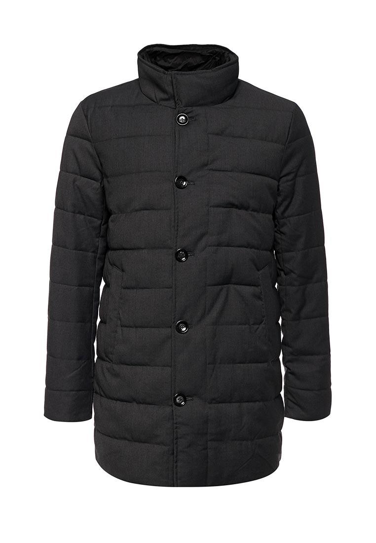 Куртка Celio (Селио) JUNAPLES