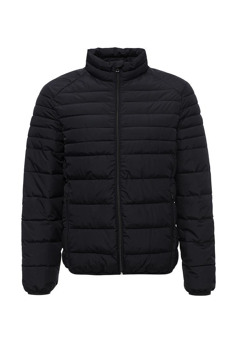 Куртка Celio (Селио) JUNEW