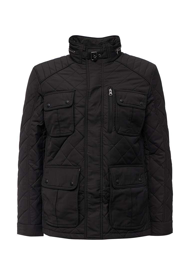 Куртка Celio (Селио) JUSIBLE1