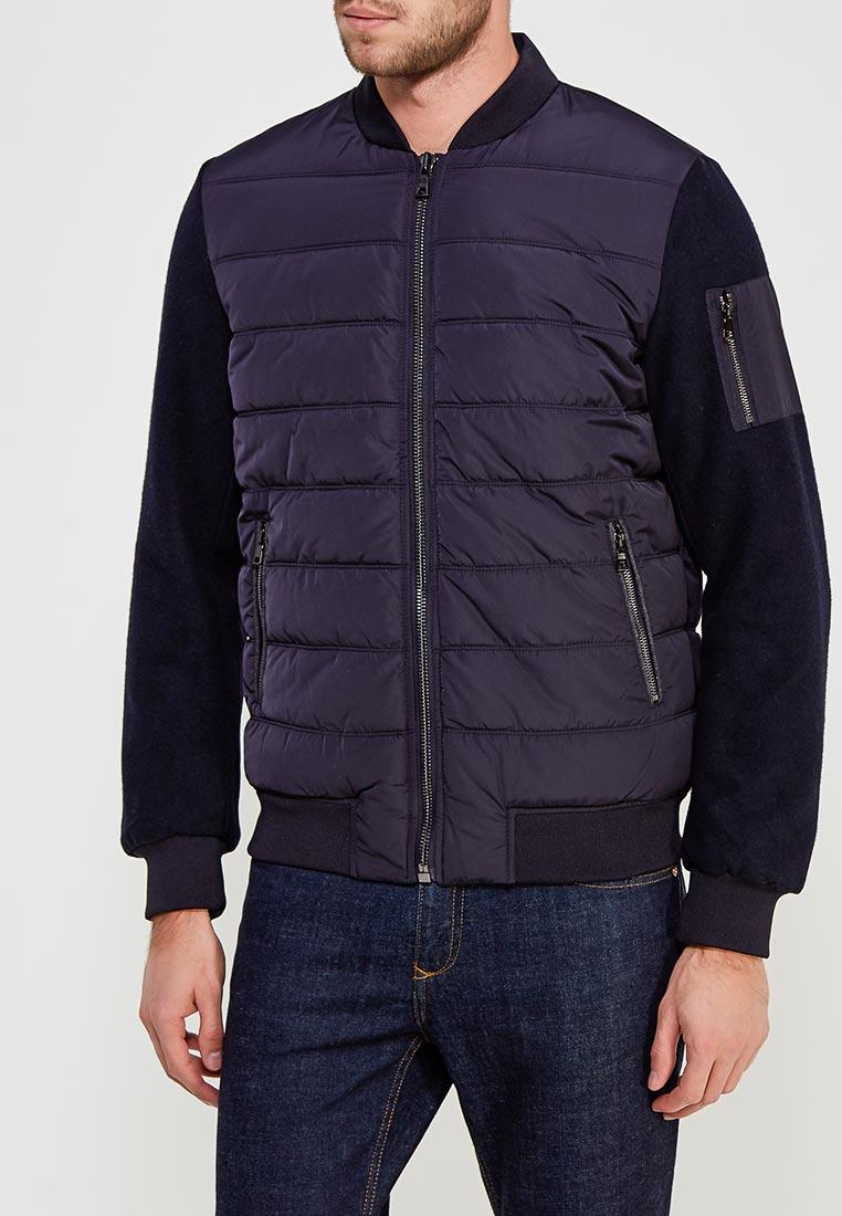 Куртка Celio (Селио) JUSION