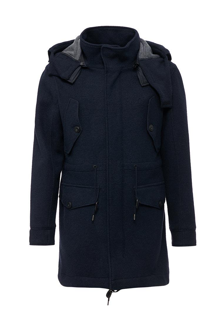 Мужские пальто Celio (Селио) JUBOND