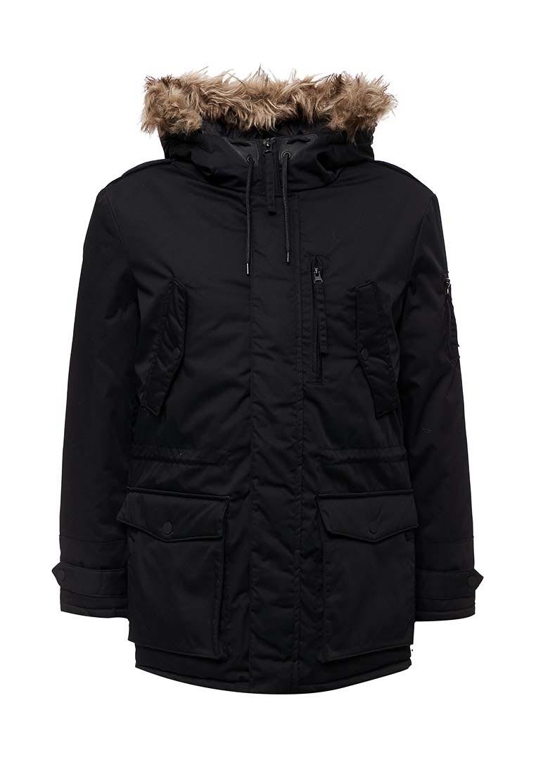 Утепленная куртка Celio (Селио) JUMESS