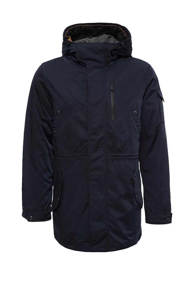 Утепленная куртка Celio (Селио) JUMULTI1