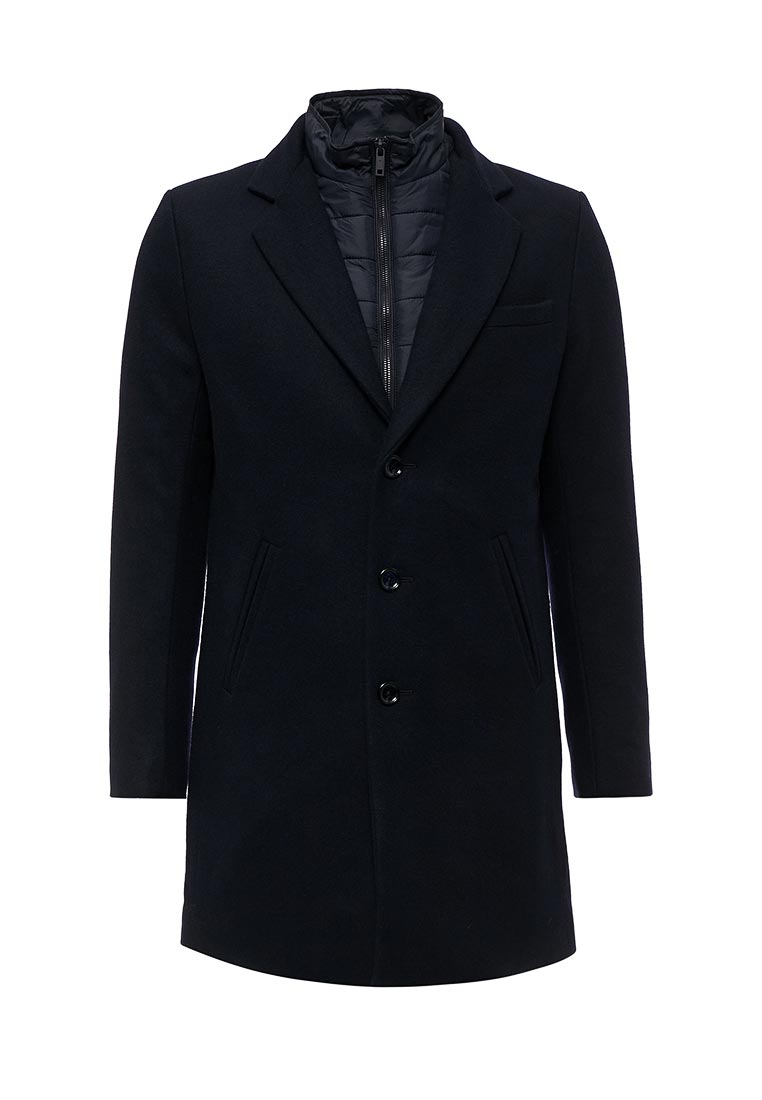 Мужские пальто Celio JUCOAT