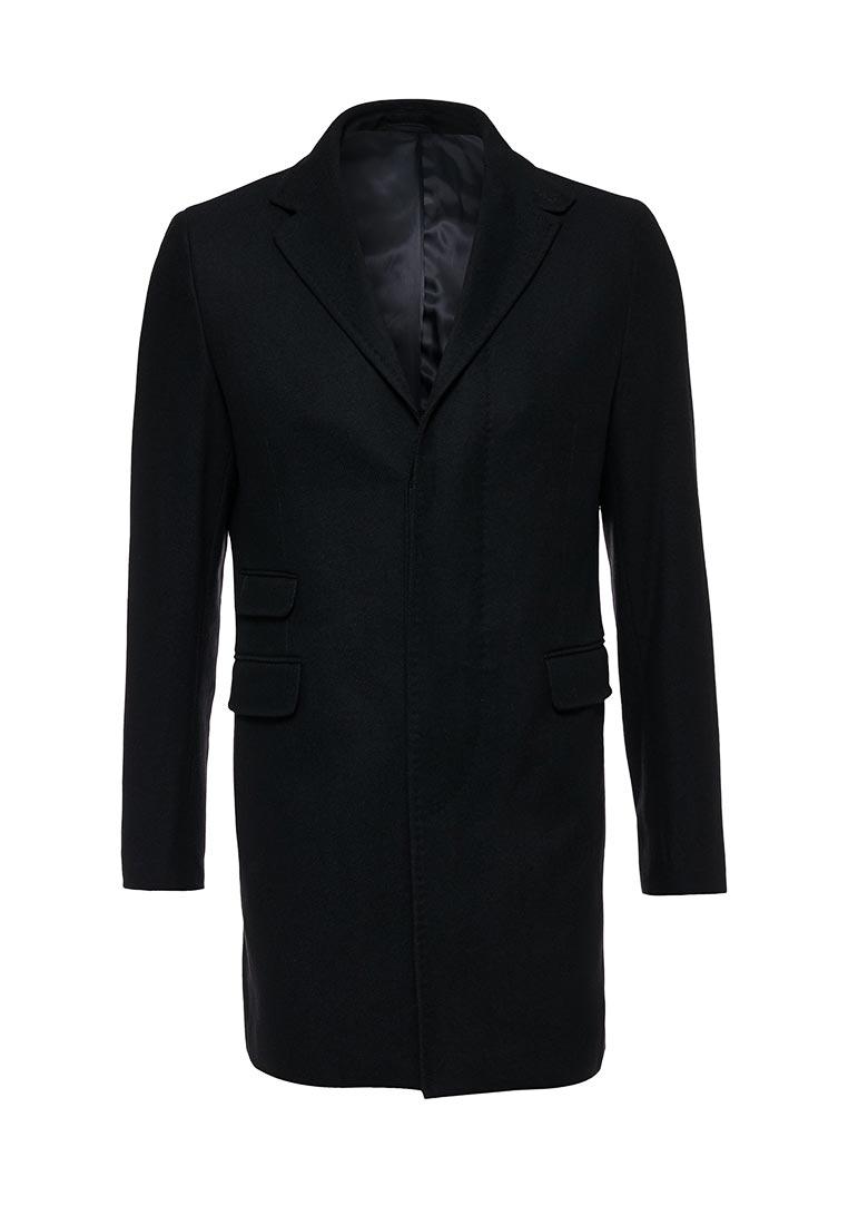 Мужские пальто Celio (Селио) JUEMPIRE