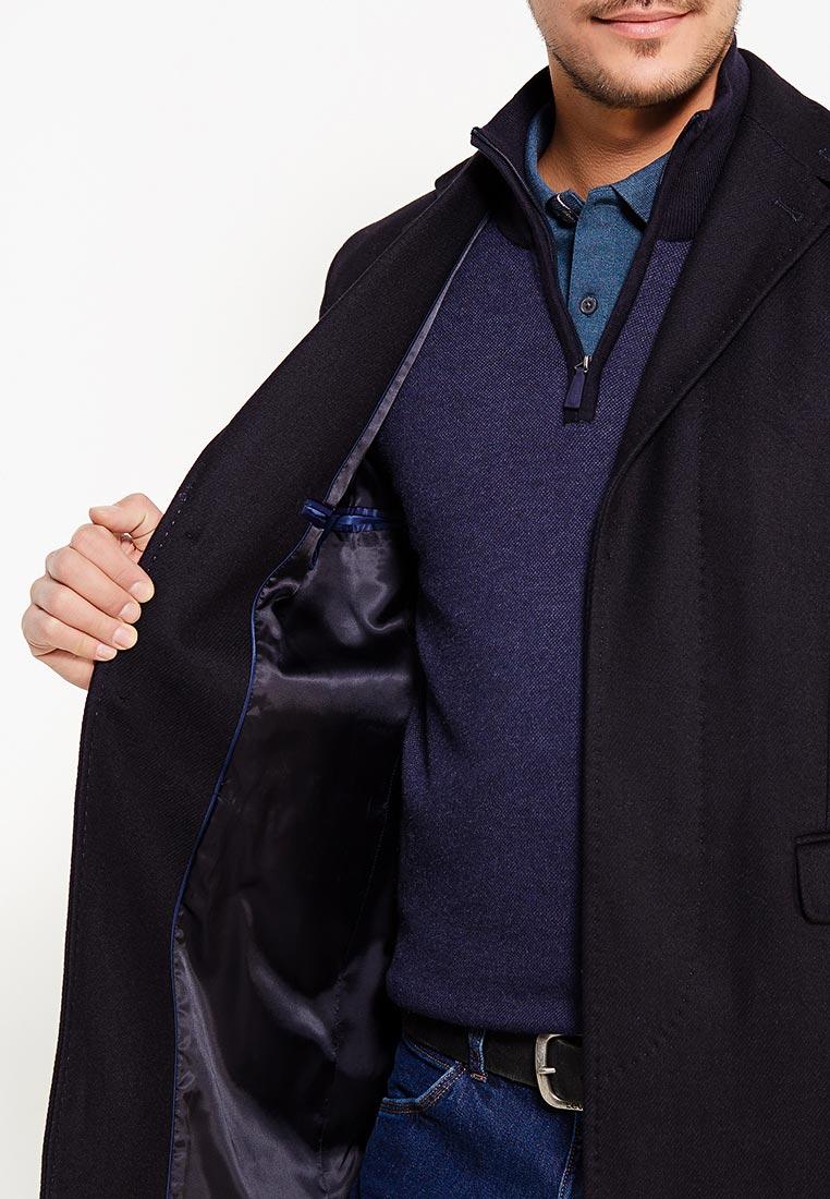 Мужские пальто Celio JUEMPIRE купить e66de2cf6b14