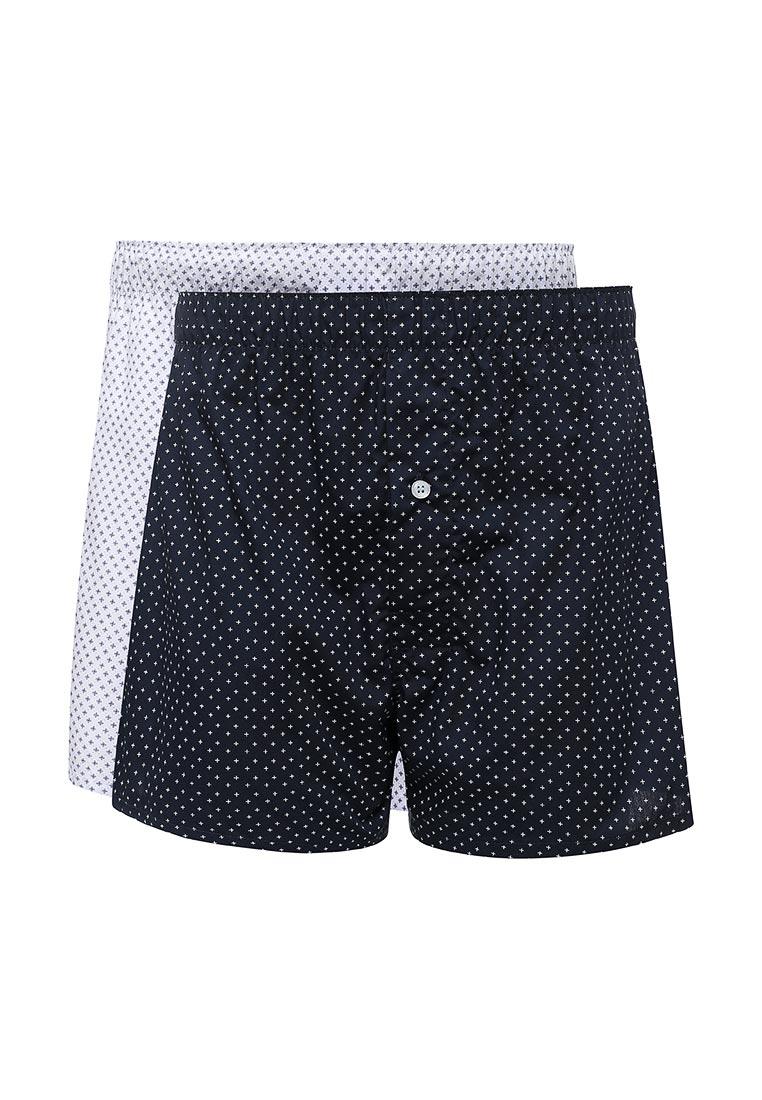 Мужское белье и одежда для дома Celio (Селио) FIPRINTO