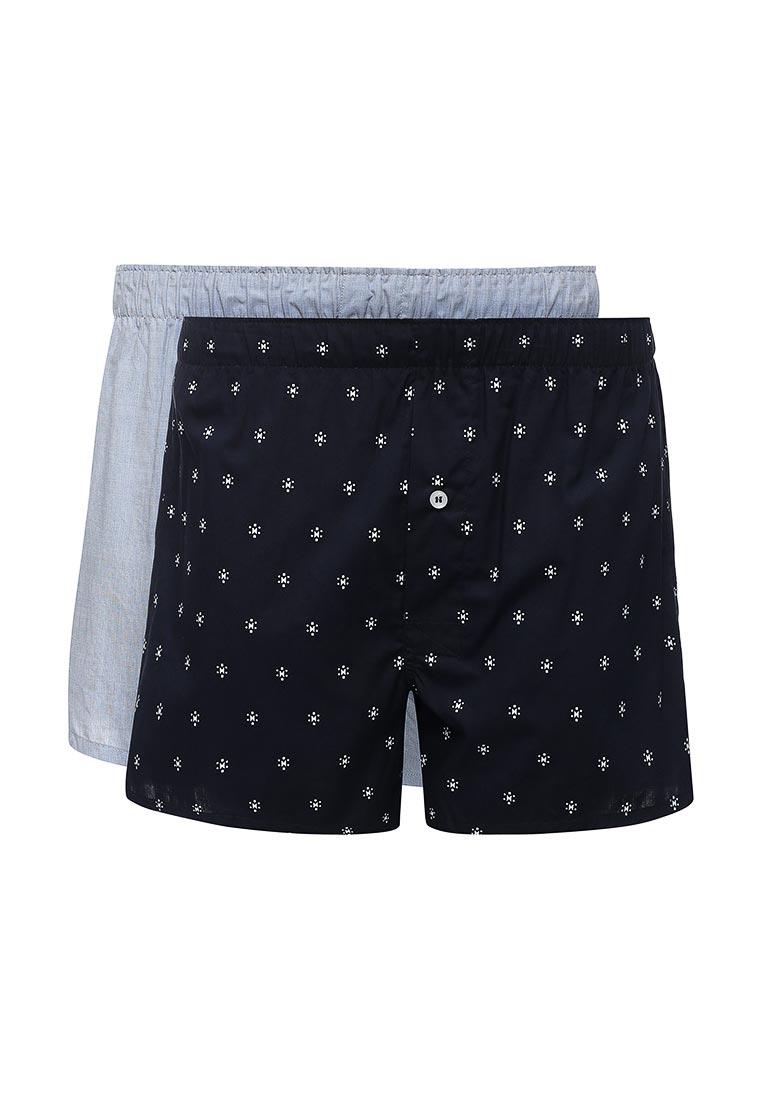 Мужское белье и одежда для дома Celio (Селио) JIBLUE