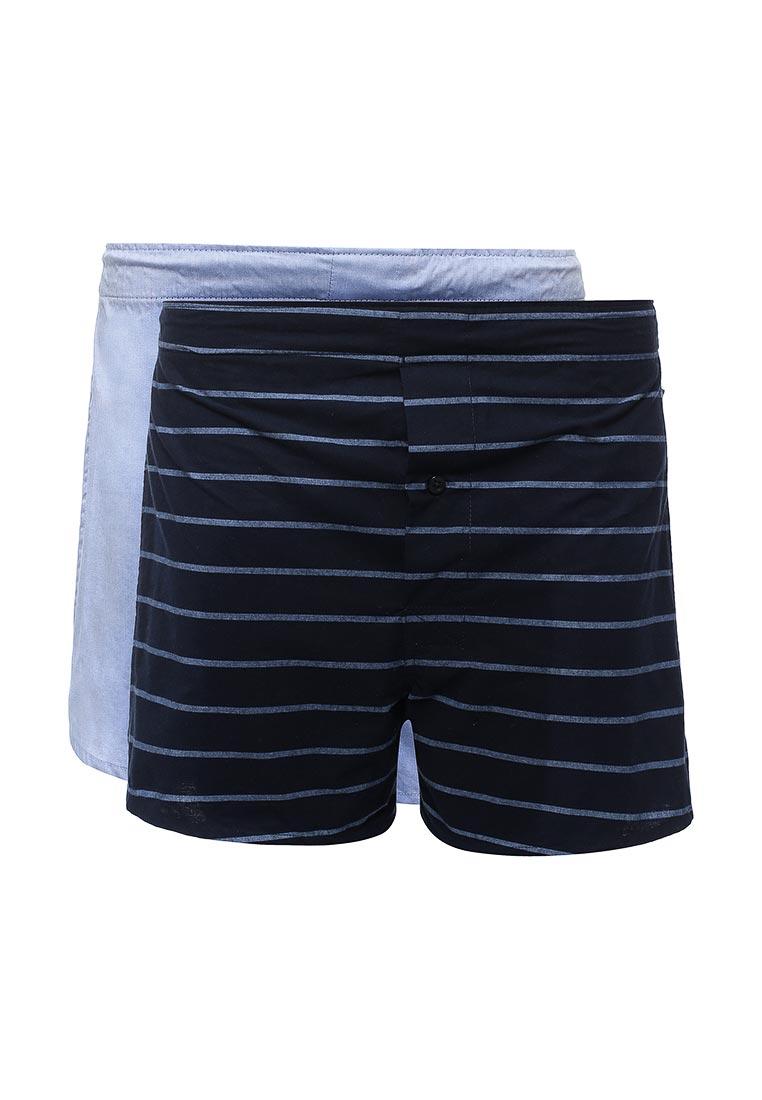 Мужское белье и одежда для дома Celio (Селио) JIMLARAYUR