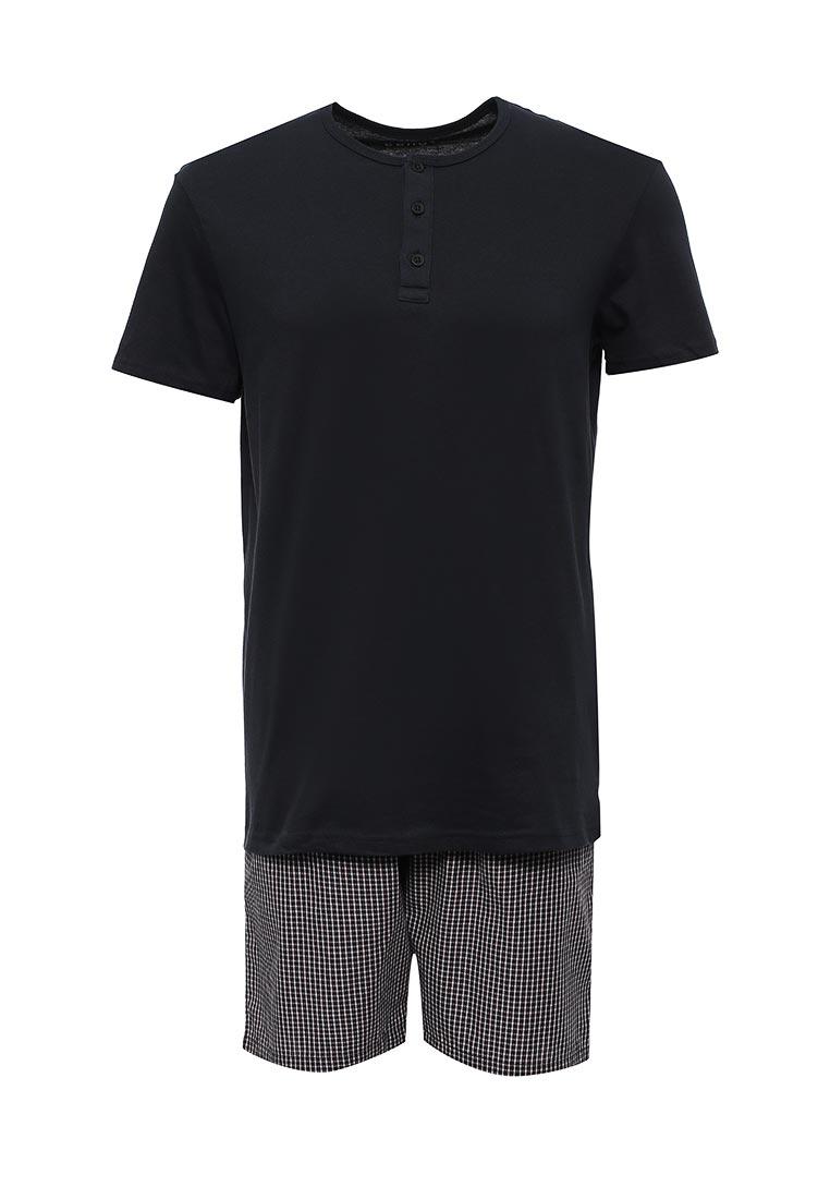 Пижама Celio JIPYCOURT