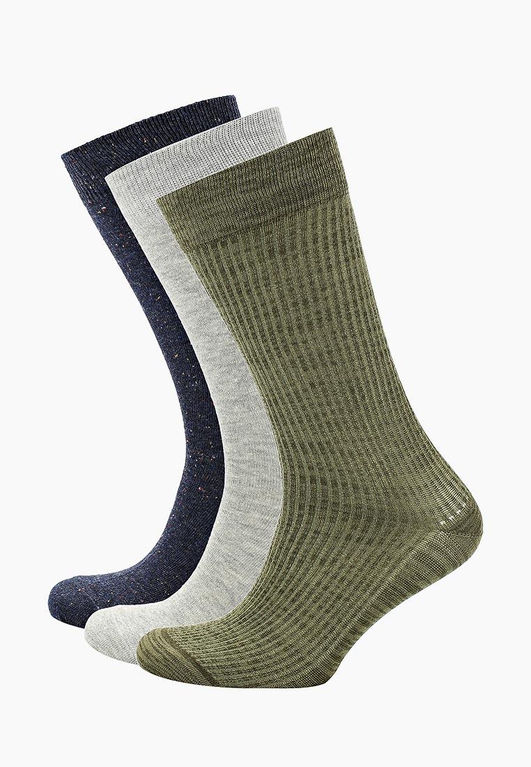 Носки Celio (Селио) LICHEN: изображение 1