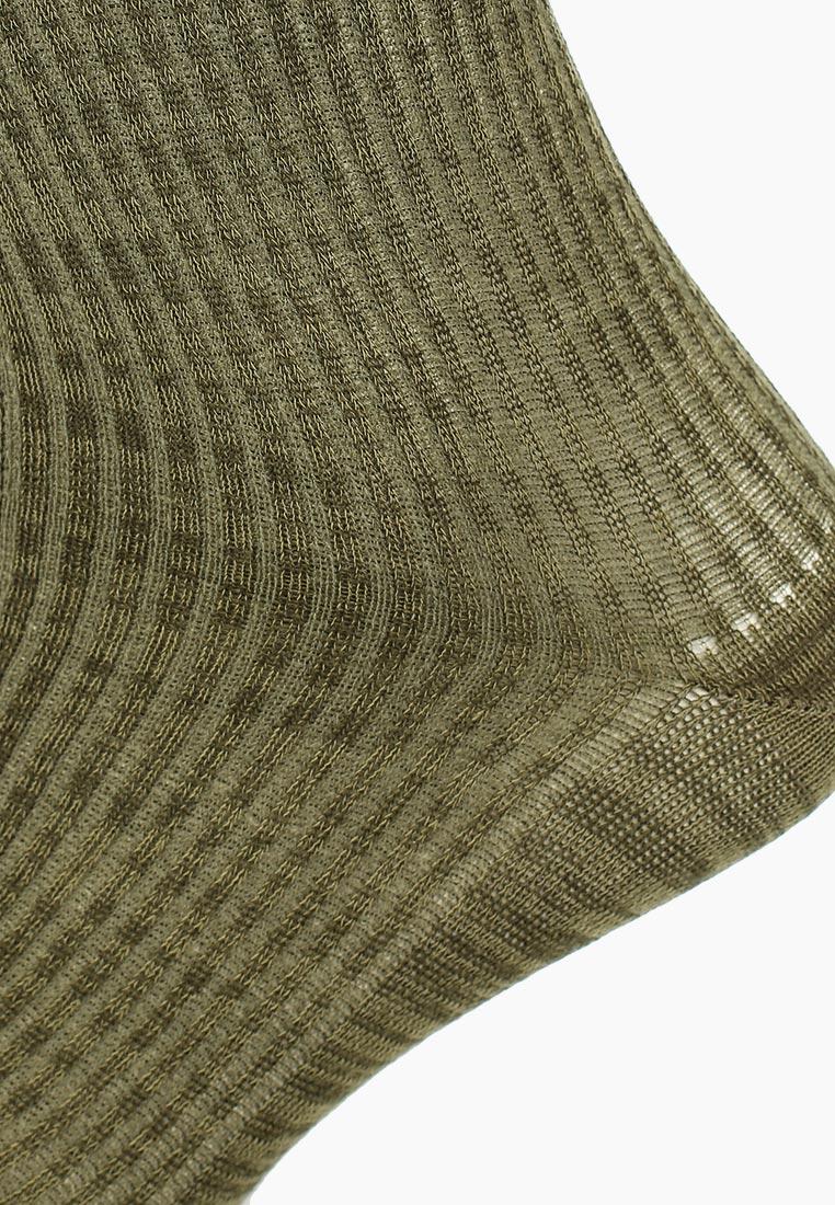 Носки Celio (Селио) LICHEN: изображение 2