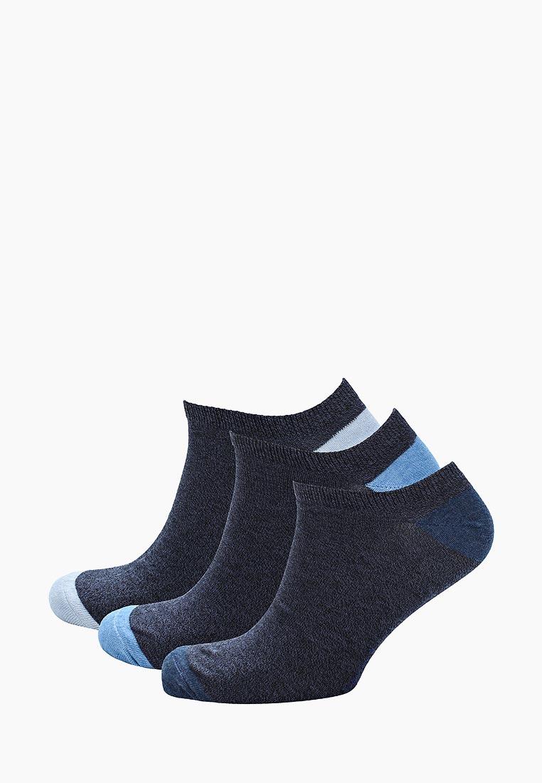 Носки Celio (Селио) LIFUCOLOR3