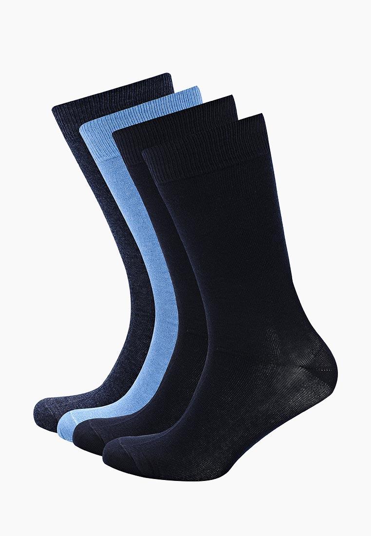Носки Celio (Селио) NILOT